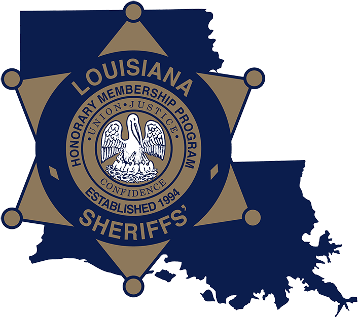 Louisiana Sheriffs' Association